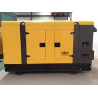 Distributor Genset Silent Yuchai Mindong Electric 20-1875Kva 3