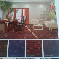 Carpet Tile 1