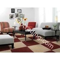 Distributor Carpet Tile 3