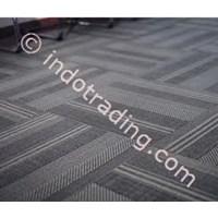Beli Carpet Tile 4