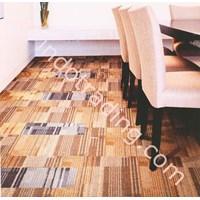 Jual Carpet Tile 2