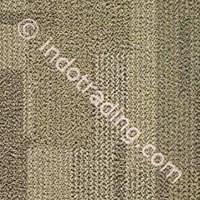 Carpet Tile Murah 5