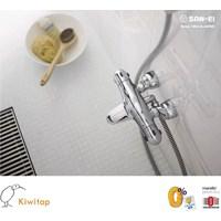 Distributor Kran Bathtub SAN-EI Berkualitas dan Bergaransi SK1870 3