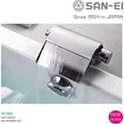 Kran Bathtub SAN-EI Berkualitas dan Bergaransi SK2890 2
