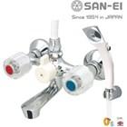 Kran Bathtub SAN-EI Berkualitas dan Bergaransi SK30C 1