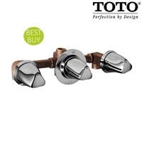 TOTO TX469SL 1