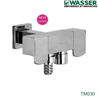 Wasser Kran Cabang TM030