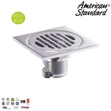Floor Drain American Standard F074A267