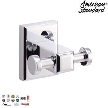 American Standard Concept Square Double Hook