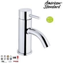 American Standard Agate Mono  Faucet F A260110WF2606