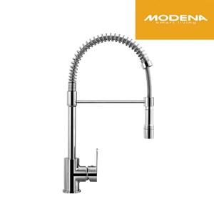 Kran Sink Modena Flexsibel PRIMAVERA - KT 3350