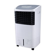 Midea Air Cooler AC120-G