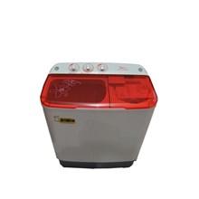Midea Explore Series - MTA77-P1302S Washing Machine
