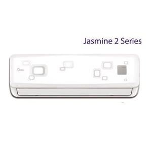 Dari Midea AC Jasmine 2 Series