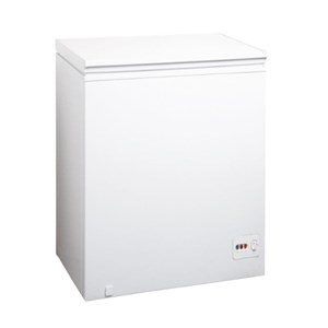 Midea Chest Freeze - HS258CK