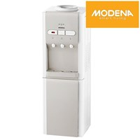 Jual Modena Water Dispenser - Fidato DD 16