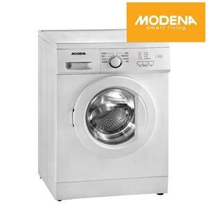 Modena Mesin Cuci - ABILE - WF 652