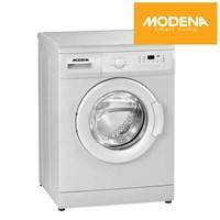 Modena Mesin Cuci - NOTO - WF 763 1