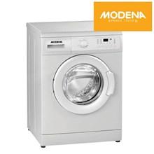 Modena Mesin Cuci - NOTO - WF 763