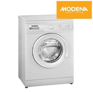 Modena Mesin Cuci - NOTO - WF 663