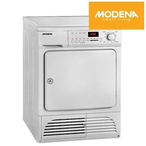 Modena Mesin Cuci - CALDO - ED 850