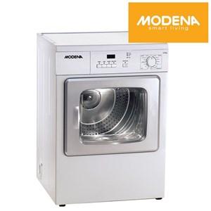 Modena Mesin Cuci - CALDO - ED 650