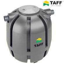 TAFF Septic Tank - RB 800