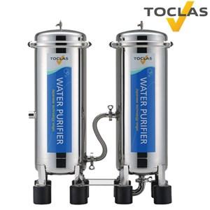 Toclas Water Filter Yamaha