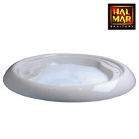 Bathtub Marble Halmar Sunrise