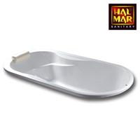 Bathtub Marble Halmar Helena