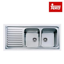 Kitchen Sink Puz Type Classic 2B 1 d