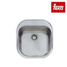 Teka Kitchen Sink Tipe Stylo 1B
