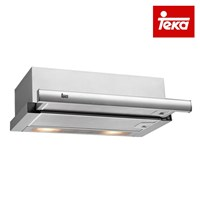 Jual TEKA BUILT IN HOOD - TL1 62