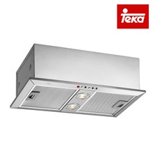 TEKA BUILT IN HOOD-G.F.H. 55