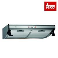 TEKA SLIM HOOD - C 620 1