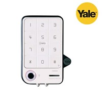 Jual Kunci Digital door lock Yale YDR 333