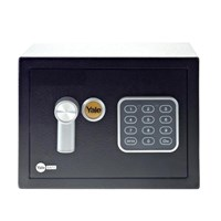 Jual Yale Brankas safe box value safes YSV 170 DB 1