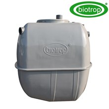 Septic Tank Biotrop BP 06
