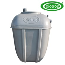 Septic Tank Biotrop BP 04