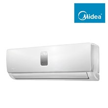 AC Midea Fairy Series Tipe MSF07-CRN1 LOW WATT