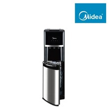 Dispenser Minuman Midea Tipe YL 1135AS (Isian Galon Bawah)
