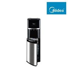 Dispenser Minuman Midea Tipe YL 1135AS (Isian Galon Bawah)