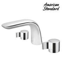 Jual Kran Air American Standard 3-Hole Basin Mixer