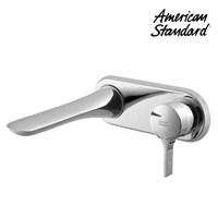 Jual Kran Air American Standard Concealed Basin Mixer 2