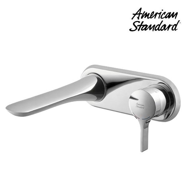 Kran Air American Standard Concealed Basin Mixer