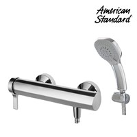 Jual Shower American Standard Exposed Shower Only Model IDS Dynamic 2