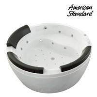 Jual Bathtub American Standard IDS