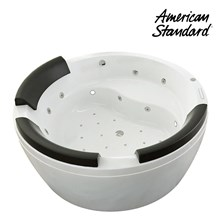 Bathtub American Standard IDS