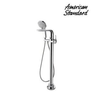 Shower American Standard IDS Dynamic Floorstand Bath Filler Single Leg