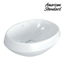 Wastafel American Standard Vessel 550 mm Model La Vita